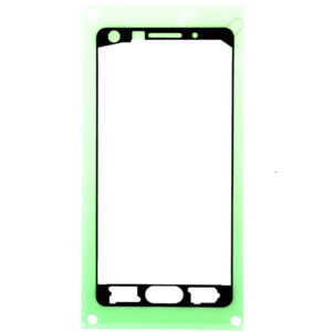 Samsung Galaxy A5 scherm sticker