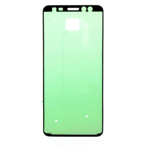 Samsung Galaxy A8 scherm sticker