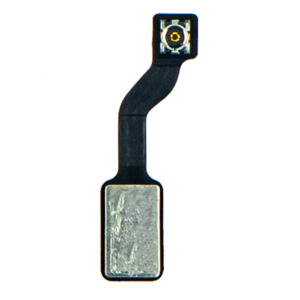 iPhone 8 dock connector antenne
