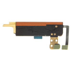 iPad mini 2 / 3 flex antennes