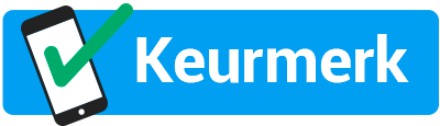 Keurmerk Refurbished