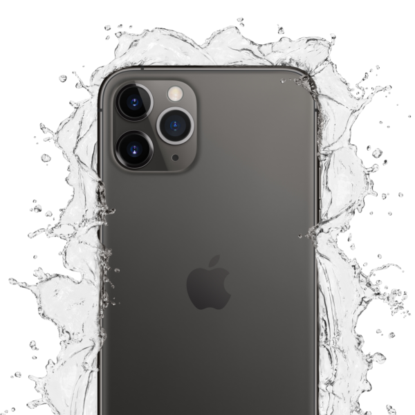 Refurbished iPhone 11 Pro Max